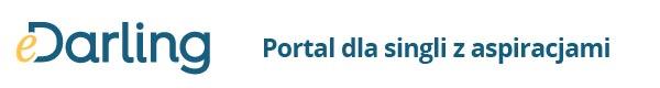 eDarling Portal dla singli z aspiracjami